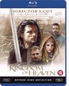 Kingdom Of Heaven (Blu-Ray)