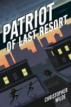 Patriot of Last Resort