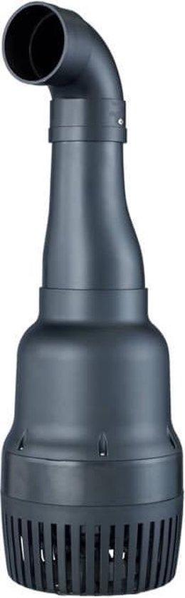 AquaKing JKP-22000 vijverpomp