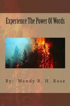 Experience the Power of Words
