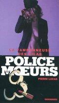 Police des moeurs n°186 La Tamponneuse des lilas