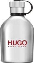 Hugo Boss HUGO Iced Eau De Toilette 125ml