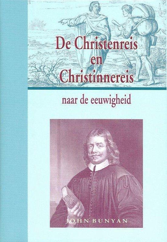Christen en christinnereis - Bunyan, J. |