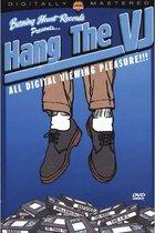 Hang The VJ - Burning Heart