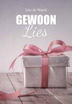 Gewoon Lies