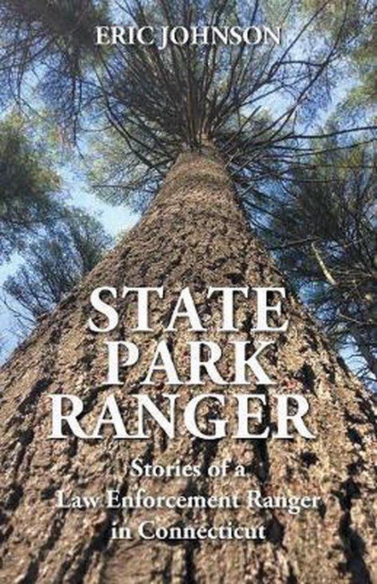 State Park Ranger