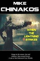 When the Lightning Strikes