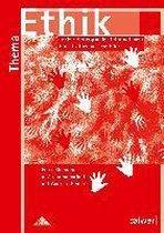 Thema Ethik Materialband II