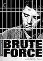 Brute Force(1947)