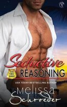Seductive Reasoning