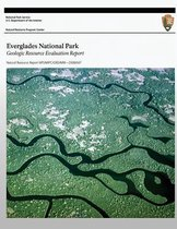 Everglades National Park Geologic Resource Evaluation Report