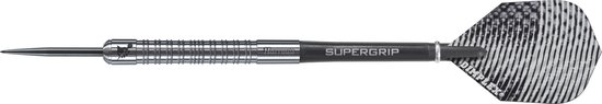 Harrows Steeltip Supergrip 23 GR - 90% Tungsten