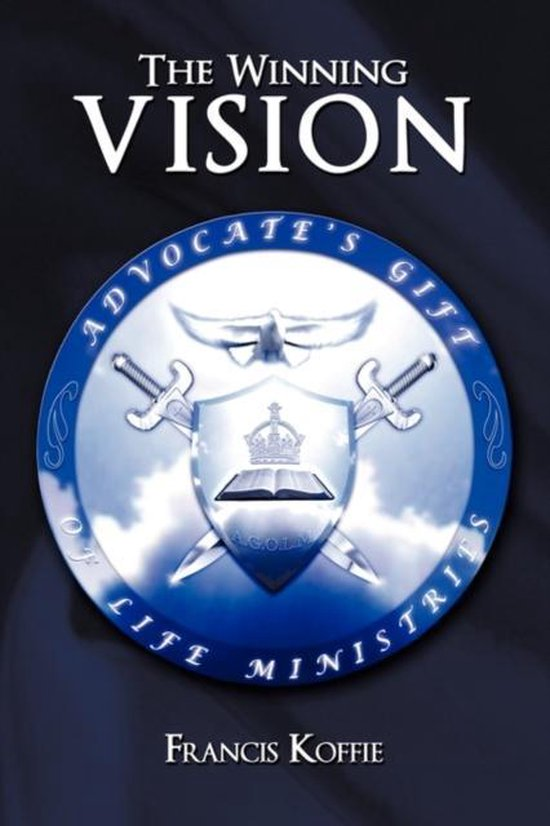 The Winning Vision