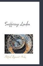 Suffering London