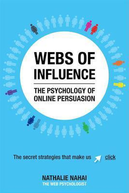 Webs of Influence