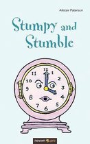 Stumpy and Stumble
