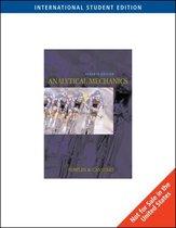 Analytical Mechanics, International Edition