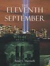 The Eleventh of September