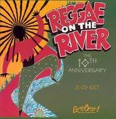 Reggae on the River, Pt. 1 [2 Disc]
