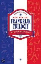 Frankrijktrilogie