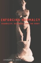 Enforcing Normalcy