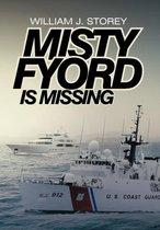 Misty Fyord Is Missing