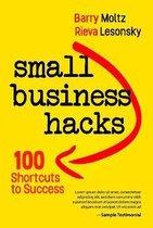 Small Business Hacks