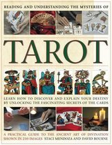 Reading and Understanding the Mysteries of Tarot