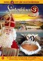 Sinterklaas En Het Pakjes Mysterie