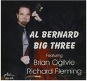 Al Bernard Big Three - Al Bernard Big Three