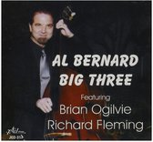 Al Bernard Big Three - Al Bernard Big Three