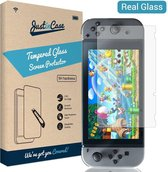 Tempered Glass Screen Protector - Switch