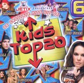 Grootste Hits Uit Kids Top 20 Dl 6