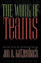 Work of Teams