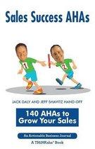 Sales Success AHAs