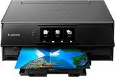 Canon PIXMA TS9150 - All-in-One printer / Zwart