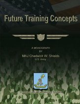 Future Training Concepts