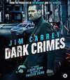 Dark Crimes (Blu-ray)