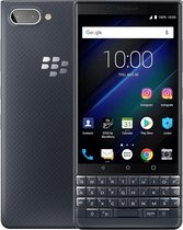 Blackberry Key 2 LE - 32GB - Donkerblauw