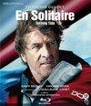 En Solitaire (Blu-ray)