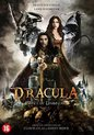 Dracula; Prince Of Darkness (Dvd)