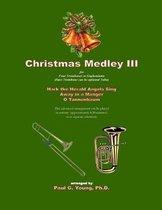 Christmas Medley III