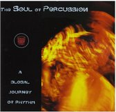The Soul Of Percussion