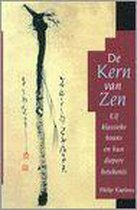 De Kern Van Zen