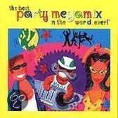 The Best Party Megamix In The World...Ever!