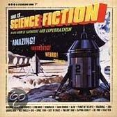 This Is... Science Fiction: An Epic Album Of Adventure And Exploration