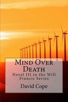 Mind Over Death