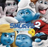 Smurfs 2: Music From & Inspired By The Movie