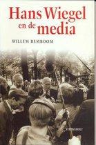 HANS WIEGEL EN DE MEDIA