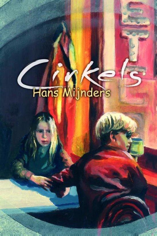 Cirkels - Hans Mijnders  